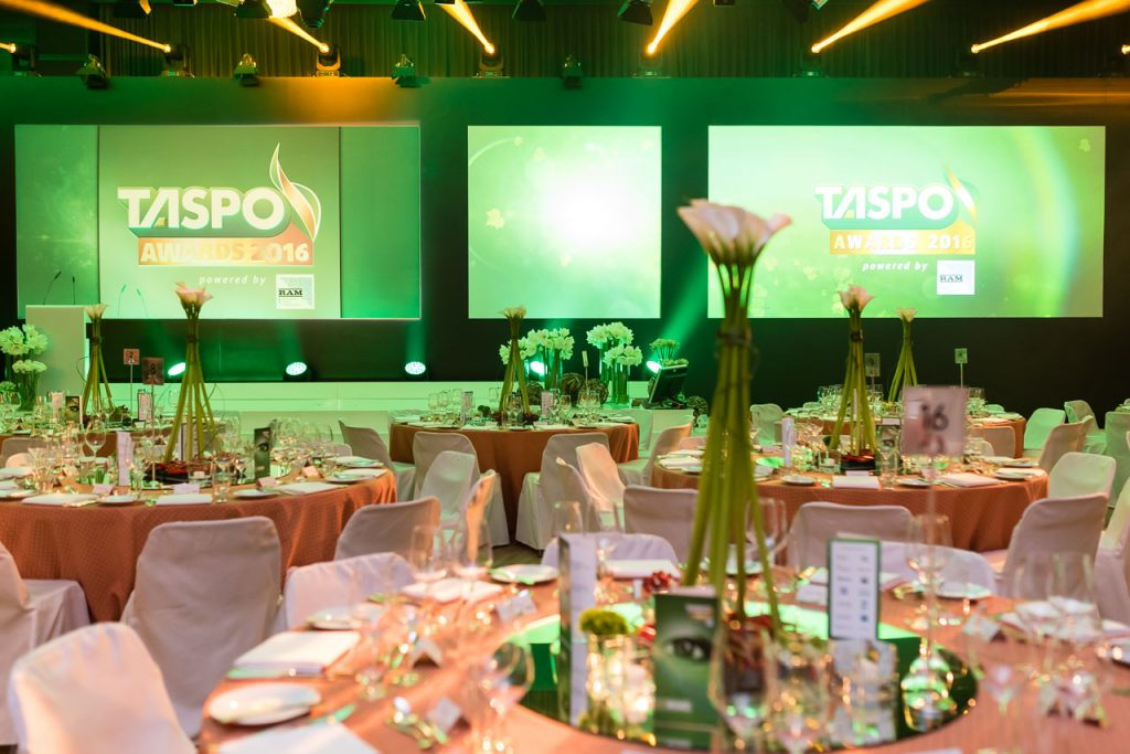 Taspo awards 2016 andreas schwarz 590 1024x683